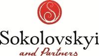 Соколовський і партнери