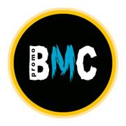 BMC Promo