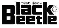 BLACK BEETLE DISTILLERY