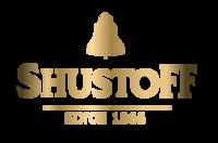 SHUSTOFF