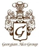 GEORGIAN ALCO GROUP
