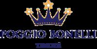 POGGIO BONELLI