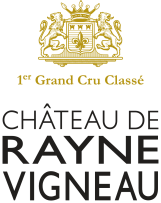 CHÂTEAU DE RAYNE VIGNEAU