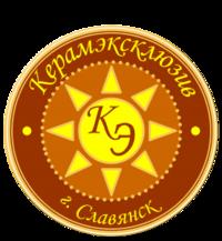 КЕРАМЕКСКЛЮЗИВ