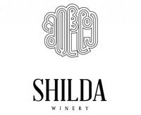 SHILDA