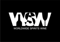 WSW Group (Worldwine Spirits Wine Group)