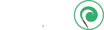 Chayna.Space