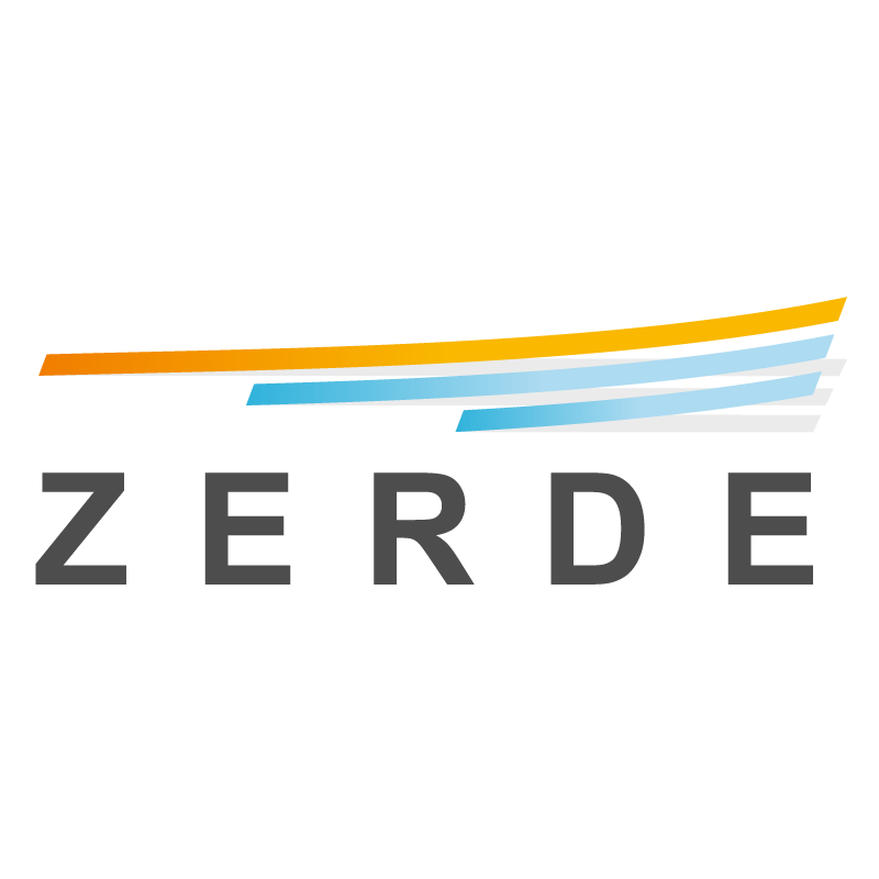 Национальный инфокоммуникационный холдинг «Зерде»