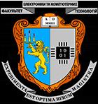 Факультет електроніки та комп'ютерних технологій ЛНУ імені Івана Франка