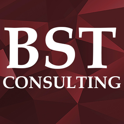 BST Consulting.