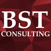 BST Consulting