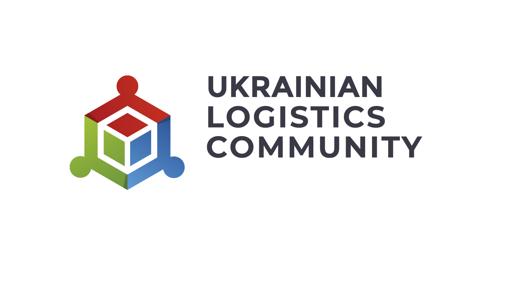 UKRAINIAN LOGISTICS COMMUNITY