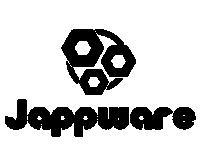 jappware
