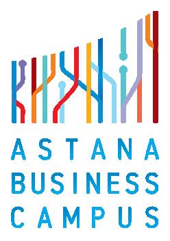 Astana Business Campus