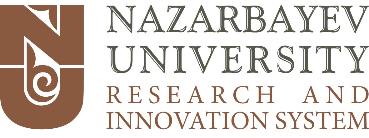 Nazarbayev University Research and Innovation System