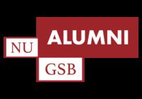 GSBNU Alumni Association