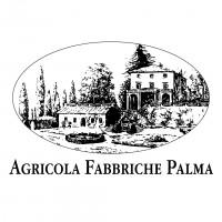 Agricola Fabbriche Palma