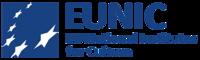 EUNIC – European Union National Institutes for Culture