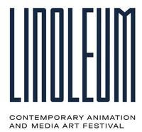 Фестиваль анімації LINOLEUM