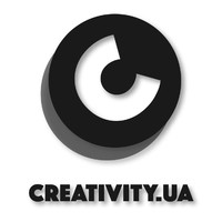 медіа про креативні індустрії України та світу