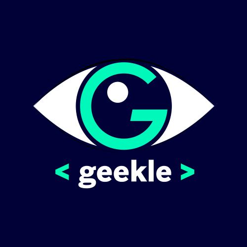 Geekle.us