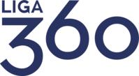 Liga360