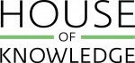 House of Knowledge
