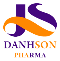 Danhsonpharma