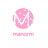 Manorm