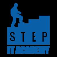 IT Step