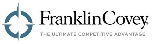 FranklinCovey Ukraine