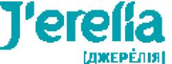 Украинский бренд Джерелия