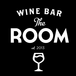 The Room Wine Bar