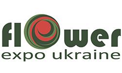 Придбати квитки на Flower Expo Ukraine 2018:
