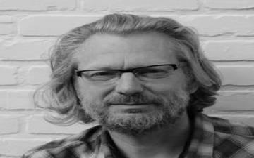 Buy tickets to Professional Scrum Master (PSM) with Gunther Verheyen: