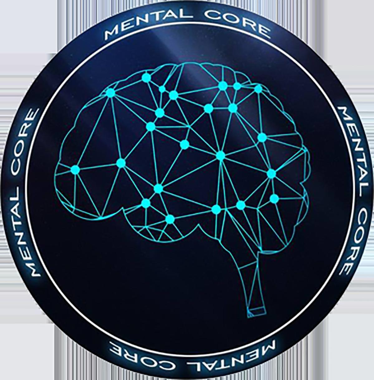 """Освітня платформа """"Mental Core"""""""