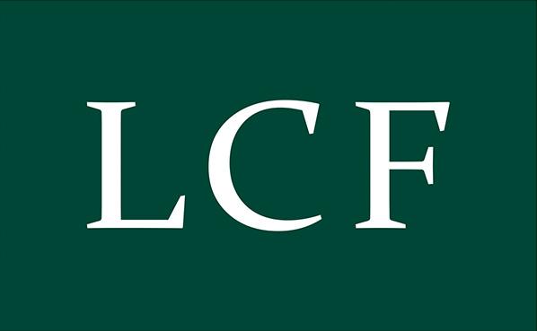 Юридична група LCF