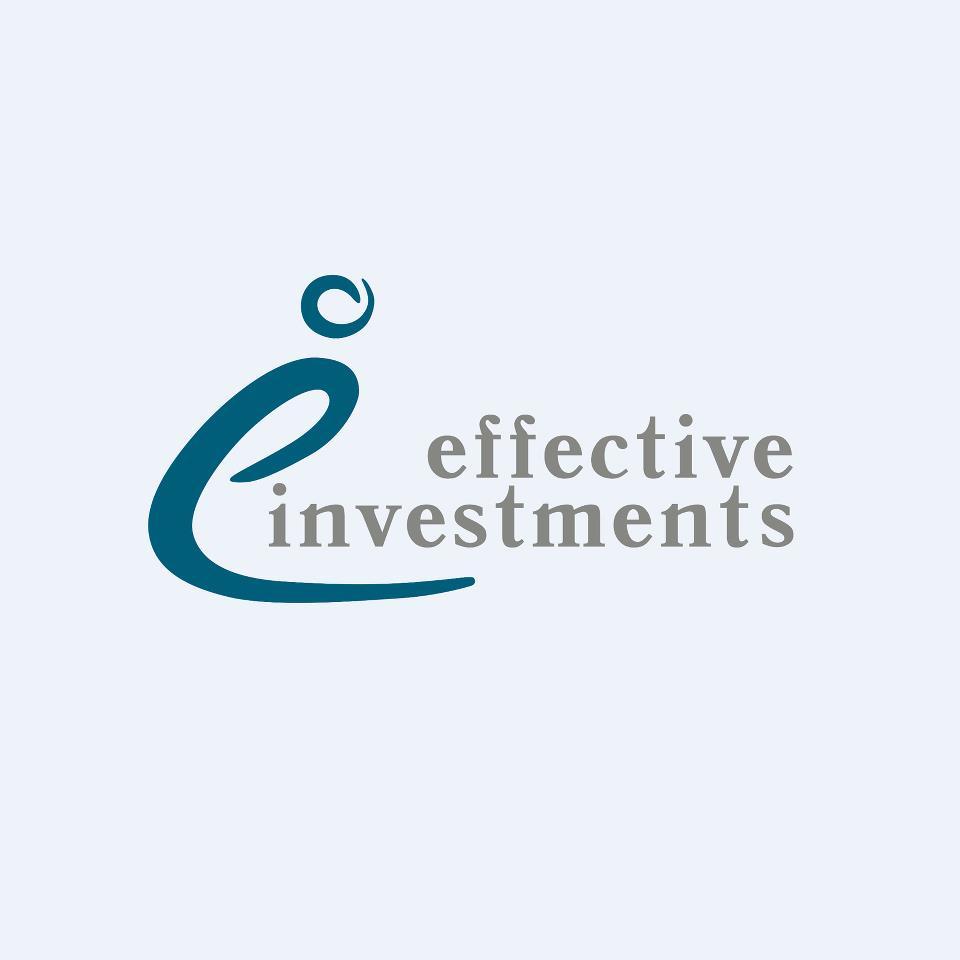 Компания Эффективные инвестиции