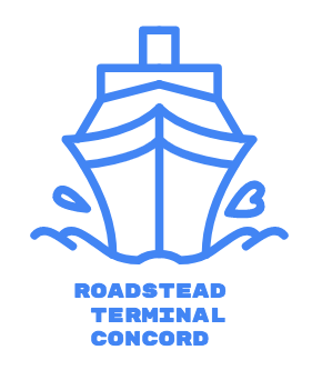 Roadstead Terminal Concord