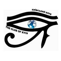 Київський клуб