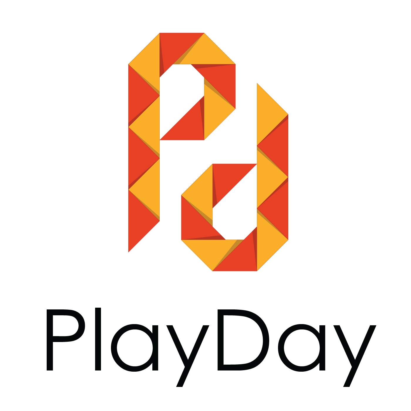 PlayDay event agency