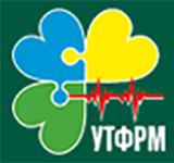Українське товариство фізичної та реабілітаційної медицини