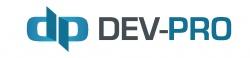 dp DEV-PRO