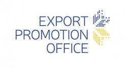 Export Promotion Office (EPO)