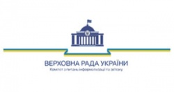 Parliamentary Committee for Informatization and Communications