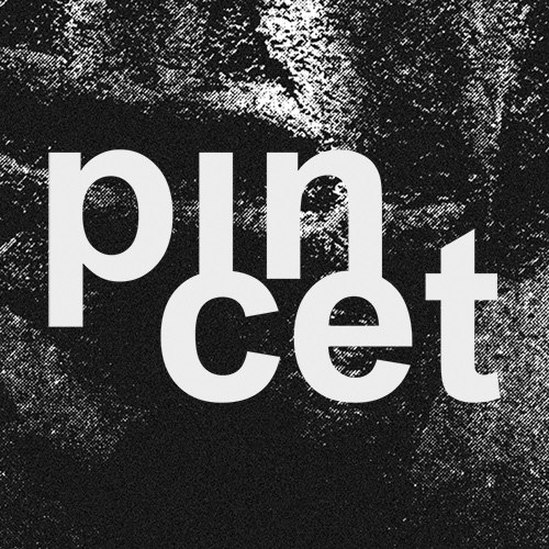 Pincet