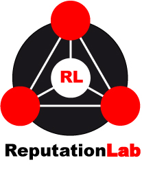 ReputationLab