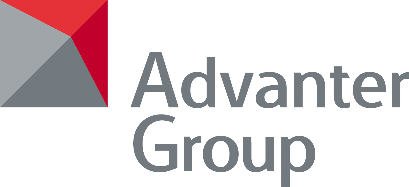 Advanter Group