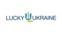 lucky ukraine