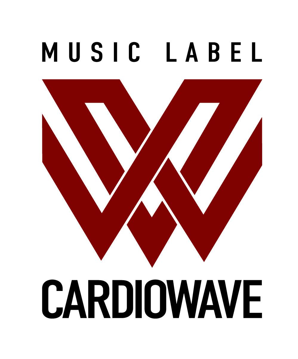 Музыкальный лейбл Cardiowave